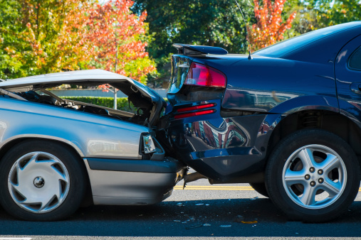 auto accident lawyer near me